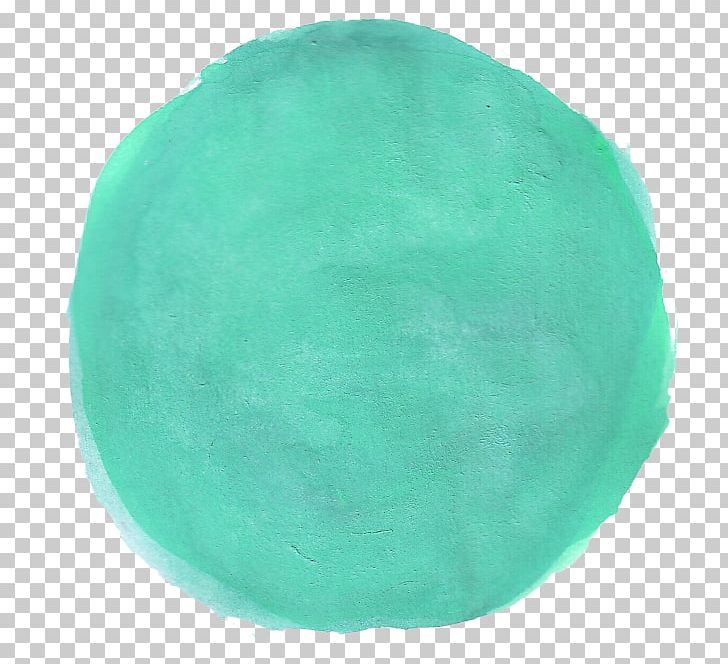 Heat Transfer Vinyl Trail Metallic Color Turquoise PNG
