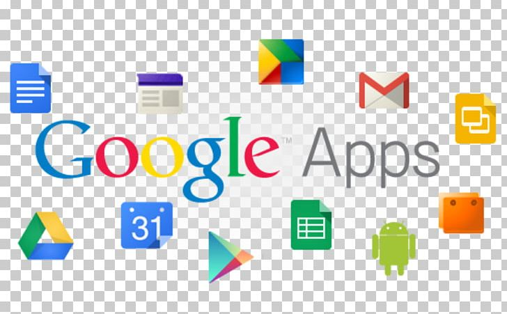 Computer Software Mobile App Google Play G Suite PNG, Clipart, Area