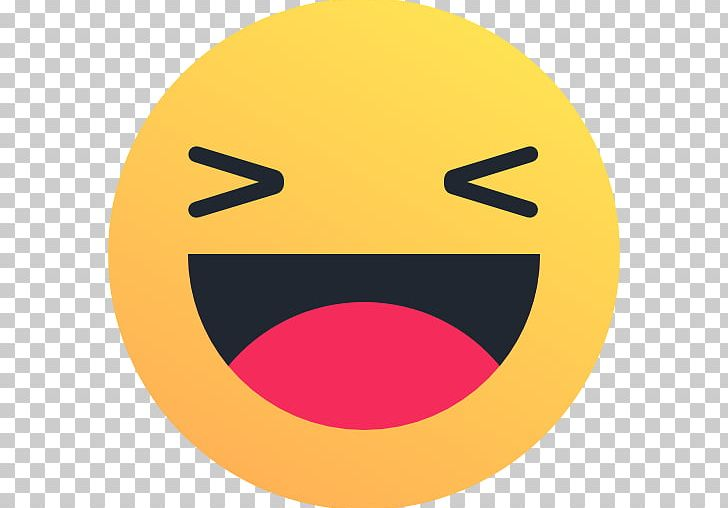 Emoticon Face With Tears Of Joy Emoji Smiley Computer Icons Laughter PNG, Clipart, Circle, Computer Icons, Emoji, Emoticon, Face With Tears Of Joy Emoji Free PNG Download