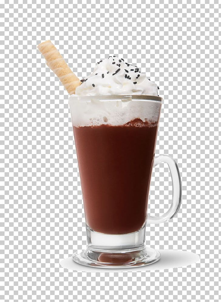 ice cream coffee latte tea cappuccino png clipart chocolate coffee coffee aroma coffee cup coffee mug ice cream coffee latte tea cappuccino