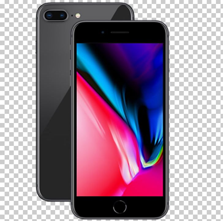 IPhone 8 Plus IPhone X IPhone 7 Apple PNG, Clipart, Electronic Device, Electronics, Facetime, Featu, Fruit Nut Free PNG Download