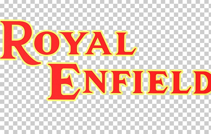 Logo Royal Enfield Bullet Enfield Cycle Co. Ltd Motorcycle PNG, Clipart, Area, Brand, Cars, Enfield Cycle Co Ltd, Line Free PNG Download