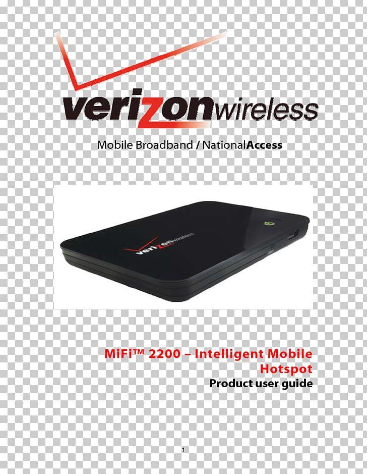 Wireless Router Verizon FiOS Actiontec MI424WR NYSE:VZ
