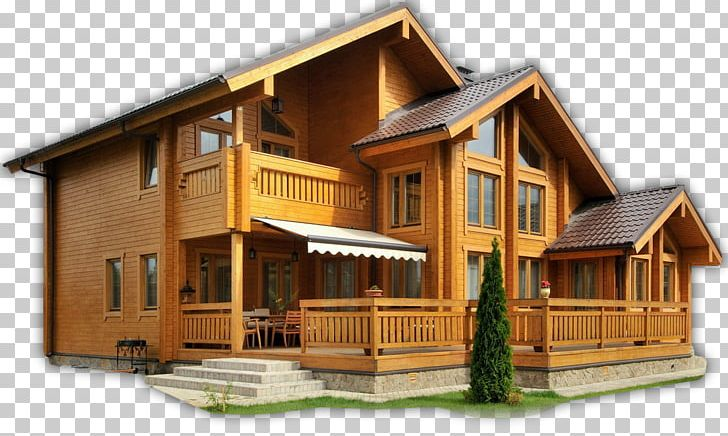 Log Cabin House Home Building PNG, Clipart, Building, Cabin House, Computer Icons, Cottage, Elevation Free PNG Download