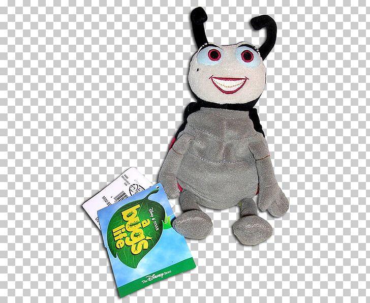 Brilliant Plush P T Flea Stuffed Animals Cuddly Toys Bean Bag Frankydiablos Diy Chair Ideas Frankydiabloscom