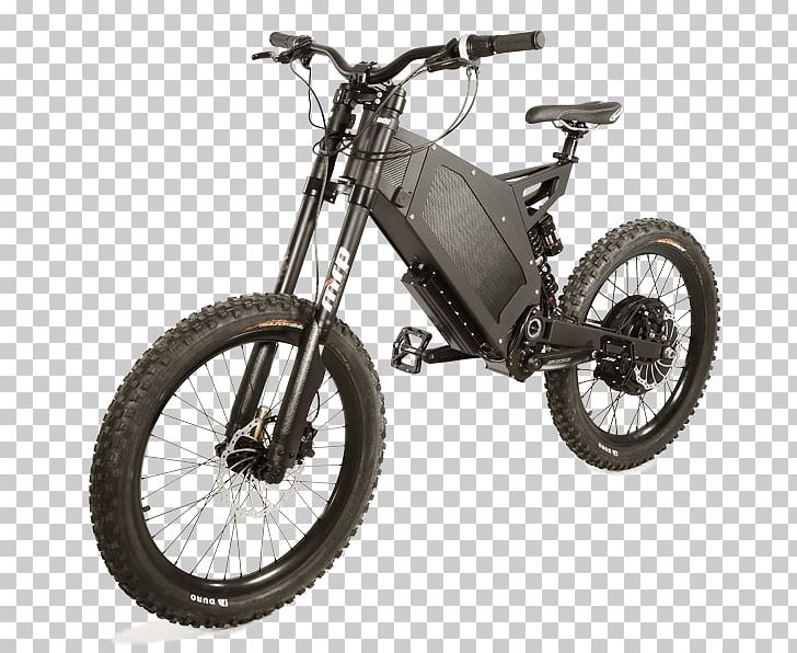 Boeing B-52 Stratofortress Northrop Grumman B-2 Spirit Bicycle Saddles Stealth Aircraft Bomber PNG, Clipart, Bicycle, Bicycle Accessory, Bicycle Frame, Bicycle Part, Electricity Free PNG Download