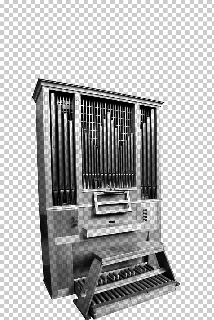 Pipe Organ Music Orgel PNG, Clipart, Education, Electronic