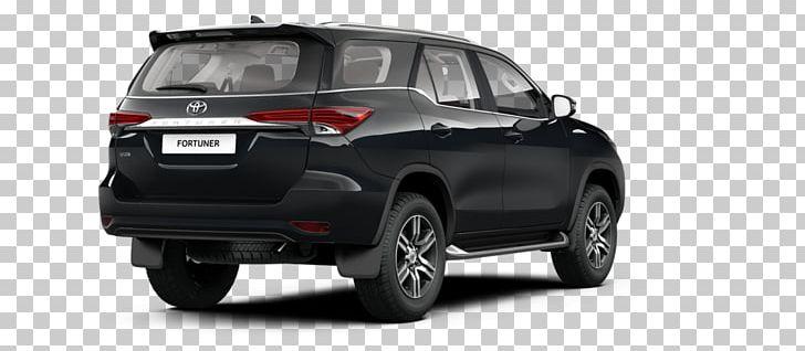 Tata Telcoline Car Pickup Truck 2018 Toyota Highlander Png