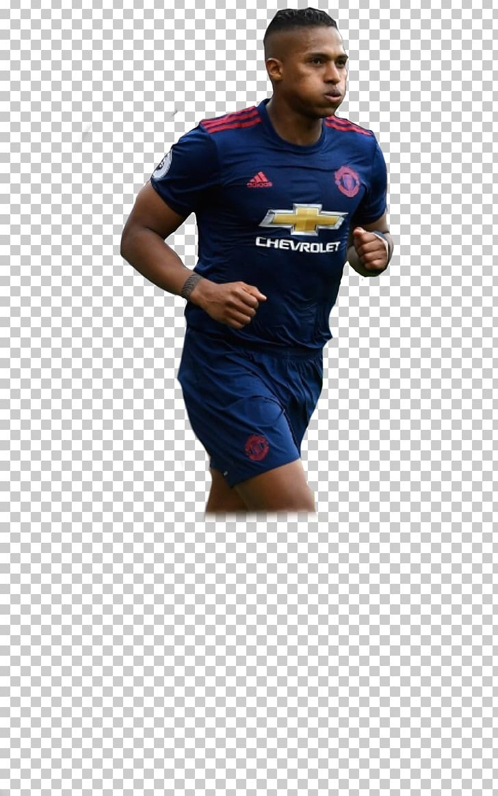 6184f3d803a Antonio Valencia Manchester United F.C. Imgur PNG, Clipart, Album, Antonio,  Antonio Valencia, Blue, Clothing Free PNG Download