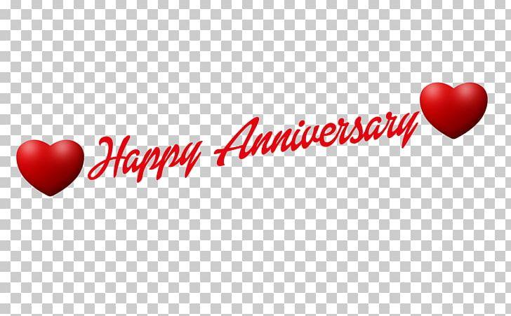 Anniversary Brand Desktop PNG, Clipart, Anniversary, Bokeh, Brand, Computer, Computer Wallpaper Free PNG Download