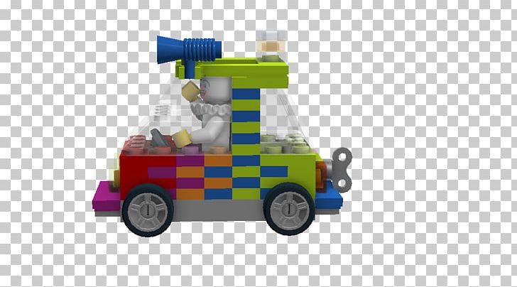 LEGO Car Motor Vehicle Toy Block PNG, Clipart, Car, Lego, Lego Group, Motor Vehicle, Toy Free PNG Download