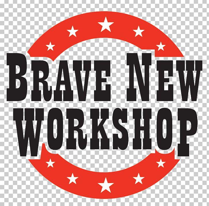 Brave New Workshop Comedy Theatre Hennepin Avenue Satire Business