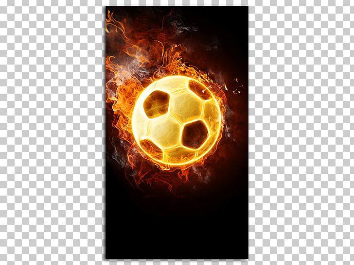 Desktop Real Madrid Cf American Football High Definition