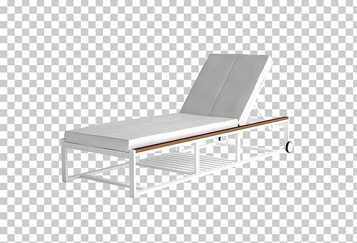 Furniture Chair Interior360 General Trading LLC Sunlounger