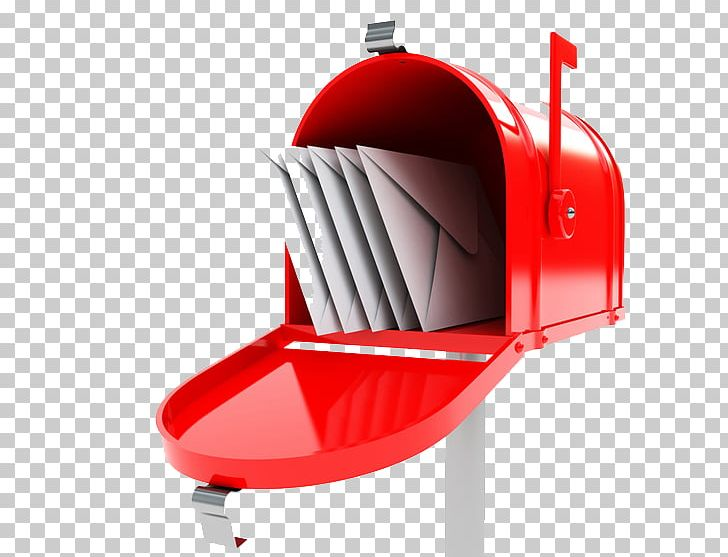 Mail Post Box Post-office Box Letter Box PNG, Clipart, 3d Objects, Advertising, Angle, Beautiful Objects, Blackandwhite Free PNG Download