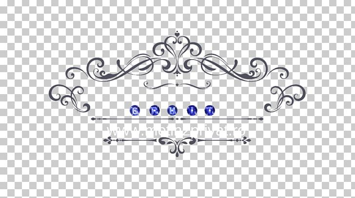 Portable Network Graphics Borders And Frames Wedding Invitation Png Clipart Angle Area Background Bamboo Border Body