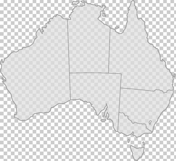 Map Of Australia Before Federation.Federation Of Australia South Australia United States Map