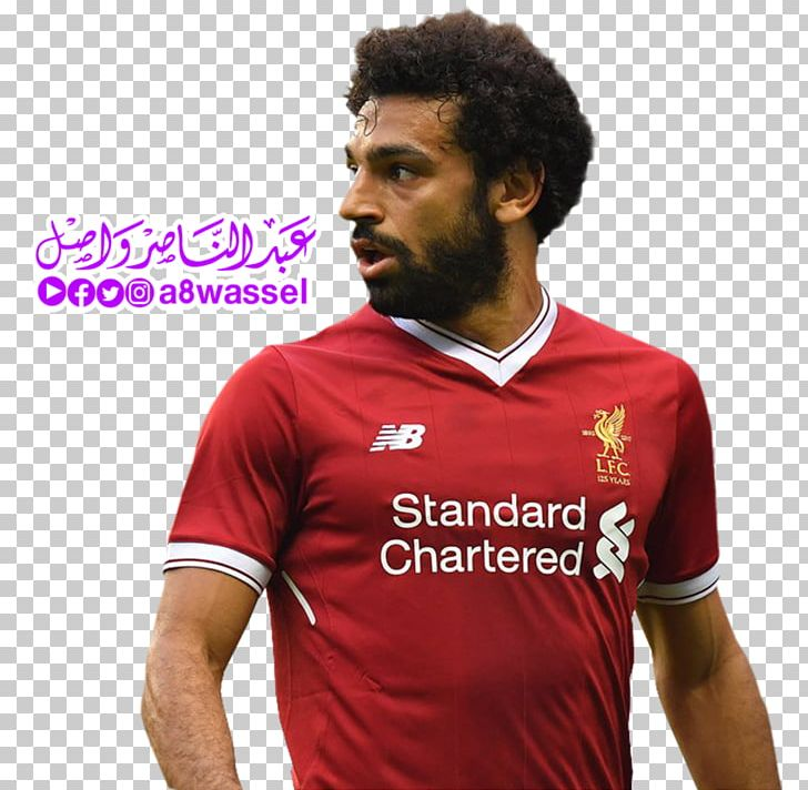 Try These Mo Salah Png Images {Terve Systeemi}