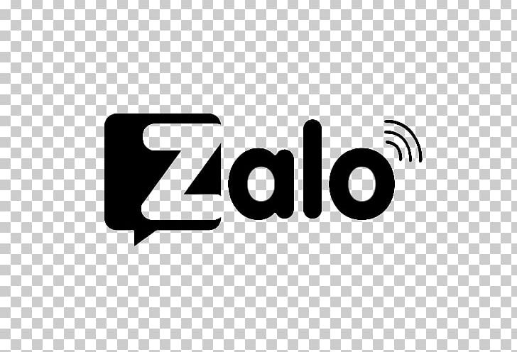 Zalo Laptop Login Mobile Phones QR Code PNG, Clipart