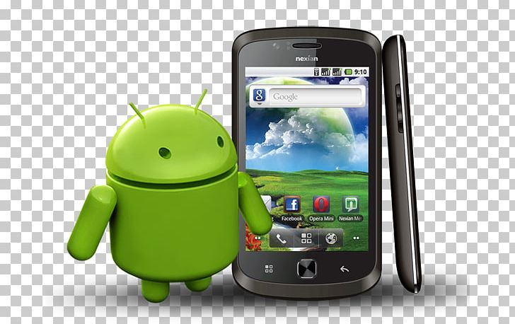 Android Smartphone Acer Liquid A1 Rooting Sony Xperia PNG