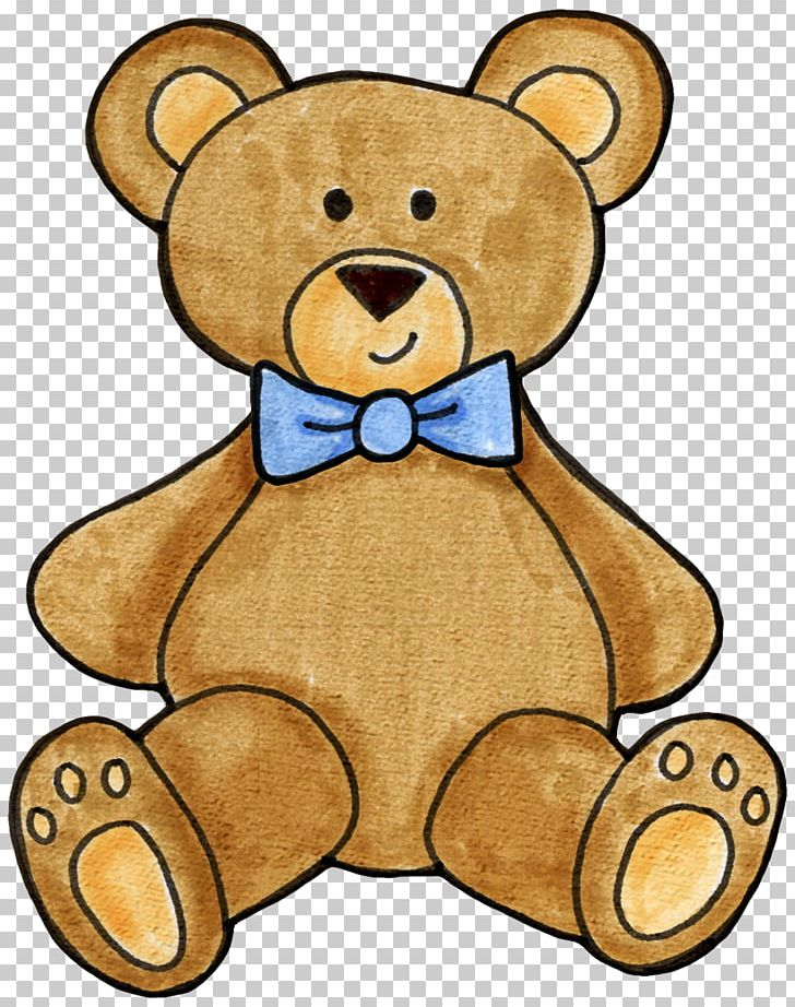 Wedding Invitation Teddy Bear Baby Shower Greeting Card PNG, Clipart, Baby Shower, Barbie Doll, Bear, Bear Doll, Bears Free PNG Download