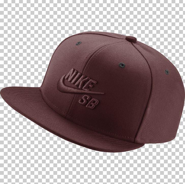 55b74fe0f30e2 Jumpman Nike Skateboarding Baseball Cap PNG