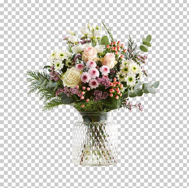 Flower Bouquet Cut Flowers Carnation Floral Design PNG, Clipart, Artificial Flower, Birth Flower, Carnation, Centrepiece, Cut Flowers Free PNG Download