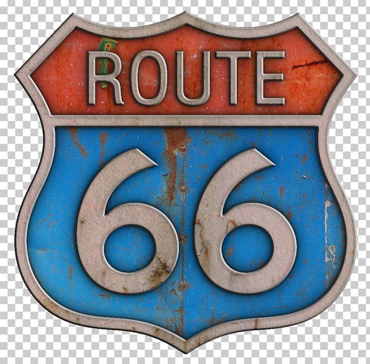 U.S. Route 66 In California Oatman Interstate 40 Road PNG ... on interstate hwy 40 map, interstate 40 arkansas map, u.s. route 40 map, interstate 40 new mexico map, interstate 25 exit numbers map, arizona interstate map, interstate 40 arizona, interstate 10 map, interstate highway 40 map, interstate 5 california map, interstate 77 map, interstate 40 texas map, interstate 15 california map, interstate i-40, us highway interstate 80 map, interstate 40 tennessee map, us interstate 40 map, interstate 40 ohio map, interstate 80 california map, interstate 40 oklahoma map,