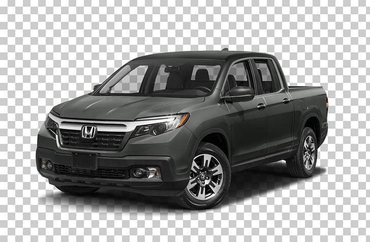 2017 Honda Ridgeline Car 2019 Honda Ridgeline Pickup Truck PNG, Clipart, 2018 Honda Ridgeline, Car, Car Dealership, Honda, Honda Odyssey Free PNG Download