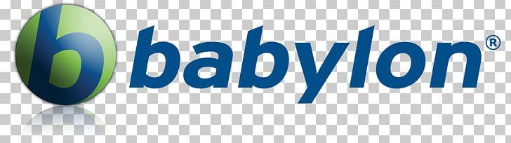 Babylon Translation Computer Software Computer Program PNG, Clipart