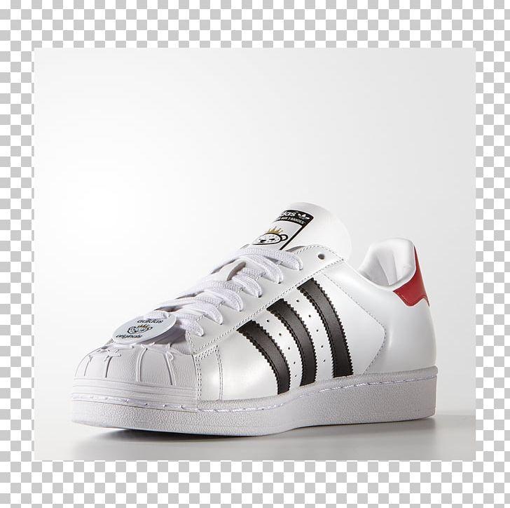 reputable site 2c6b5 cdd04 Adidas Superstar Adidas Stan Smith Adidas Originals Sneakers ...