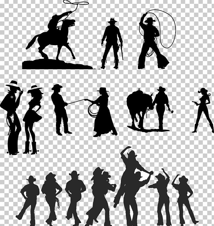 Country Western Music/eps   Music clipart, Country music songs, Country  music