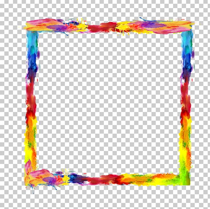 Frame Ink PNG, Clipart, Border, Borders, Box, Campus