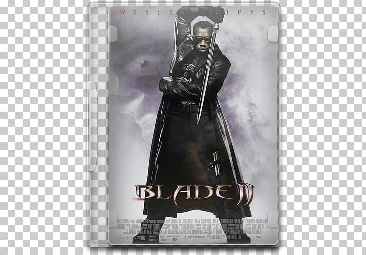 Action Figure PNG, Clipart, Action Figure, Blade, Blade Ii, Blade Runner, Blade The Series Free PNG Download