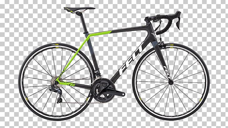 Felt Bicycles Bicycle Shop Racing Bicycle Carbon Fibers PNG, Clipart, Bicycle, Bicycle Accessory, Bicycle Frame, Bicycle Frames, Bicycle Part Free PNG Download