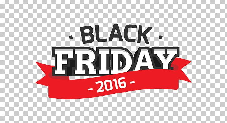 Black Friday Discounts And Allowances Walmart Samsung Galaxy S8 Retail PNG, Clipart, 2017, Area, Black Friday, Black Friday Promotions, Brand Free PNG Download