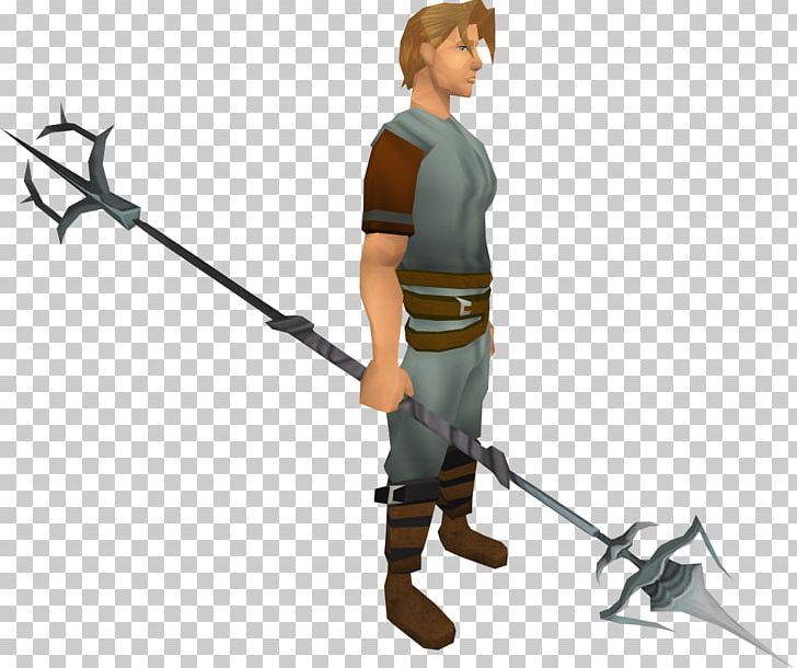 Old School RuneScape Spear Weapon PNG, Clipart, Cape