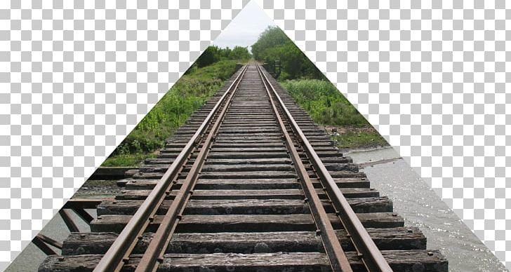 Train Track Railroad Creosote PNG, Clipart, Creosote, Idea