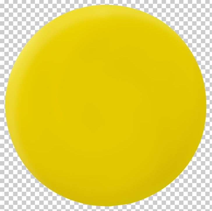 Yellow Circle Paper Painting PNG, Clipart, Blue, Circle, Color, Dandelion Yellow, Drawing Free PNG Download