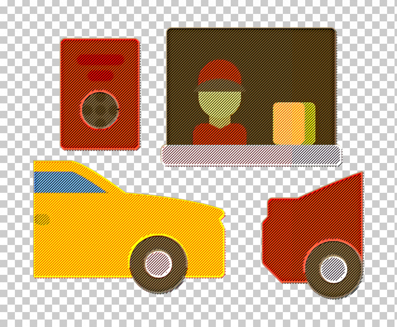Drive Thru Icon Car Icon Fast Food Icon PNG, Clipart, Angle, Car Icon, Drive Thru Icon, Fast Food Icon, Meter Free PNG Download