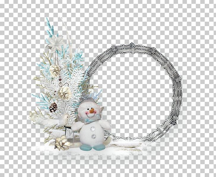 Christmas Frames Winter Cluster PNG, Clipart, 4shared, Christmas, Christmas Decoration, Christmas Ornament, Decor Free PNG Download