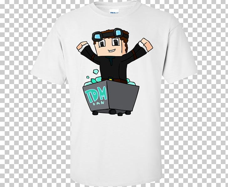 Minecraft Pocket Edition T Shirt Youtuber Roblox Png - roblox staff shirt