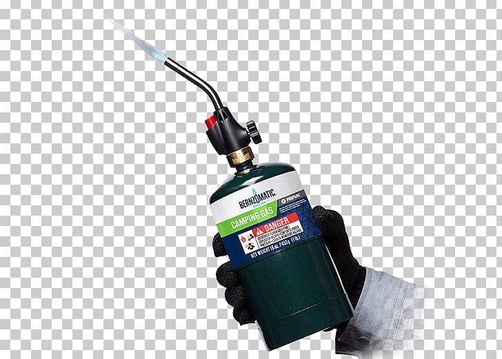 Portable Stove Tool Propane Torch PNG, Clipart, Bernzomatic