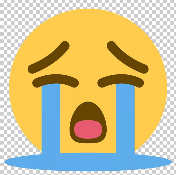 Face With Tears Of Joy Emoji Crying Sticker PNG, Clipart, Apple Color Emoji, Computer Icons, Crying, Emoji, Emoticon Free PNG Download