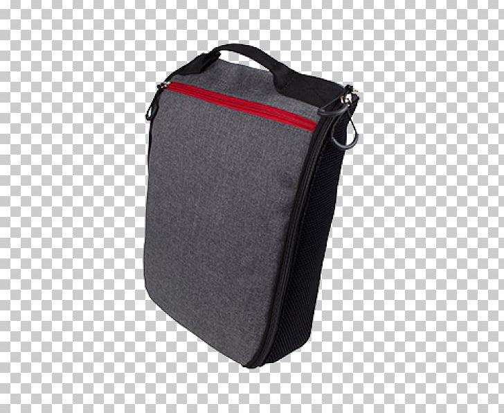 Messenger Bags Hand Luggage PNG, Clipart, Art, Bag, Baggage, Black, Black M Free PNG Download