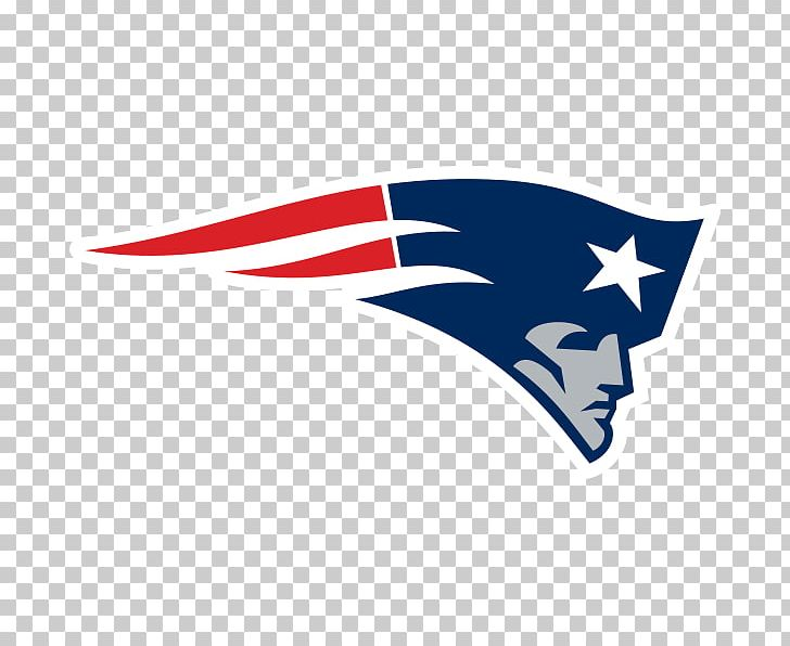 Super Bowl LII New England Patriots Gillette Stadium NFL PNG, Clipart, 2002 New England Patriots Season, 2003 New England Patriots Season, American Football, Atlanta Falcons, England Free PNG Download