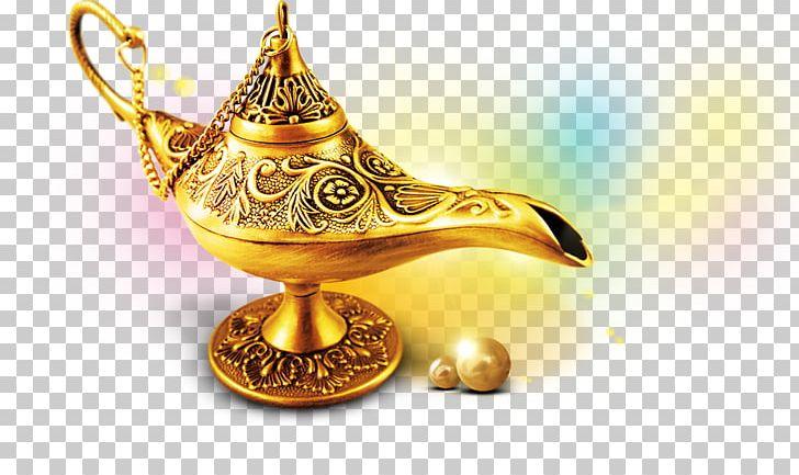 India Aladdin Light Lamp Png Clipart Aladdin Animation