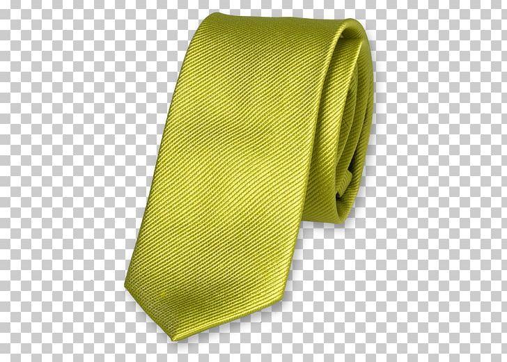Necktie PNG, Clipart, Art, Cravate, Green, Necktie, Yellow Free PNG Download