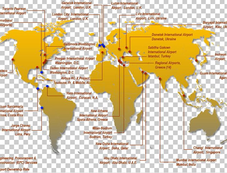 World Map Sonoran Desert Geography PNG, Clipart, Area ... on atacama desert map, polar desert map, national museum of natural history map, ural mountains world map, kalahari desert map, deserts of asia map, deserts of africa map, temperate desert map, gobi desert map, tundra map, desert countries world map, sahara desert map, deserts of the united states, sea world map, deserts of the mexico, deserts in north america map, deserts of australia map, thar desert world map, deserts of north america, rainforest world map,