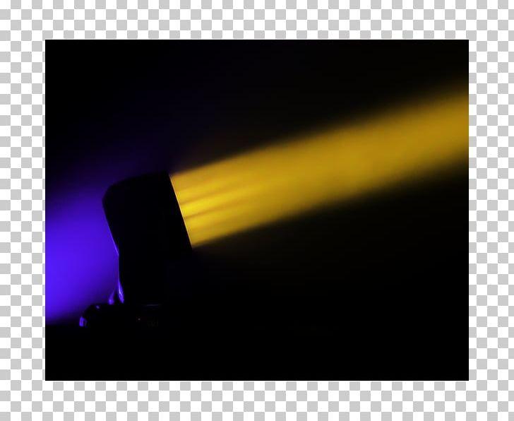 Angle PNG, Clipart, Angle, Art, Ledreflex, Light, Light Bulb Free PNG Download